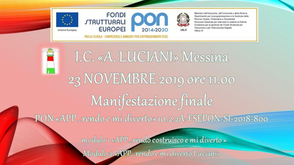 locandina-pon-23-novembre