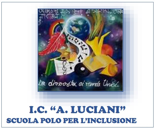 scuola polo inclusione