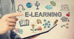 SPAZIO E-LEARNING supporto alle famiglie